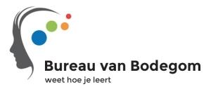 logo Bureau v Bodegom