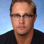 Renko Bosgraaf