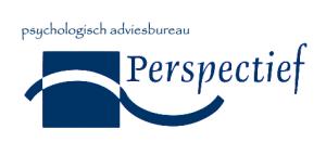 logo-perspectief