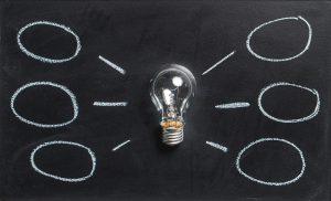 Mindmappen: Meer leren in minder tijd